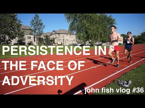 persistence-in-the-face-of-adversity