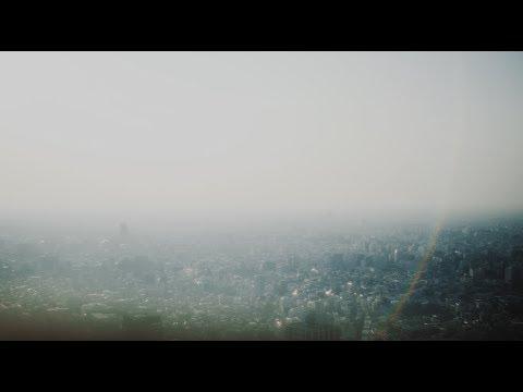 空窓 RADWIMPS