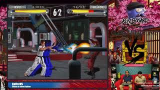 Video [Ep#80] Coffre à VS - Les 30ans de Street Fighter part4 download MP3, 3GP, MP4, WEBM, AVI, FLV September 2017