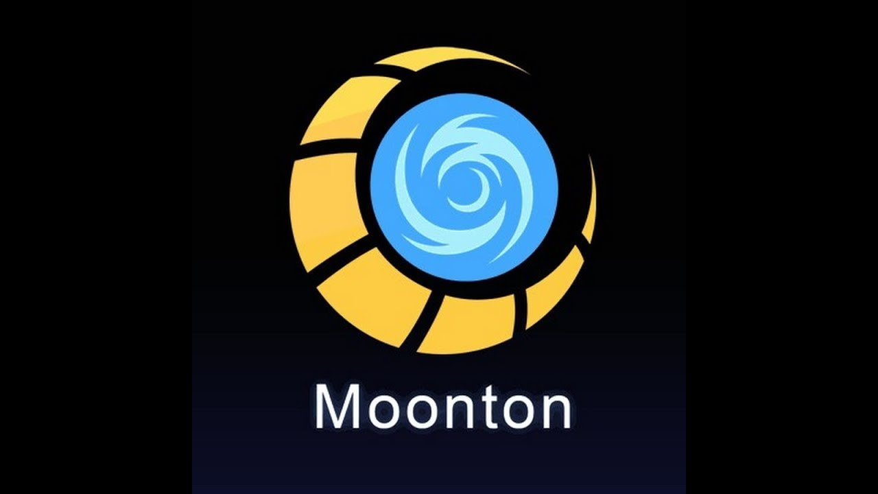 Moonton Website