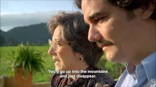 NARCOS: In The Mountains, Mama