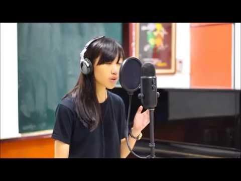 蘇打綠 我好想你(徐佳瑩版本) - cover by 許飛飛 - YouTube