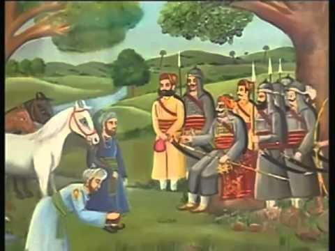 maharana pratap father name