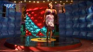 नया नवेली गाड़ी हई  Naya Naveli Gadi Hayi |Heena Rani |Bhojpuri Orchestra |Hot Dance Programme