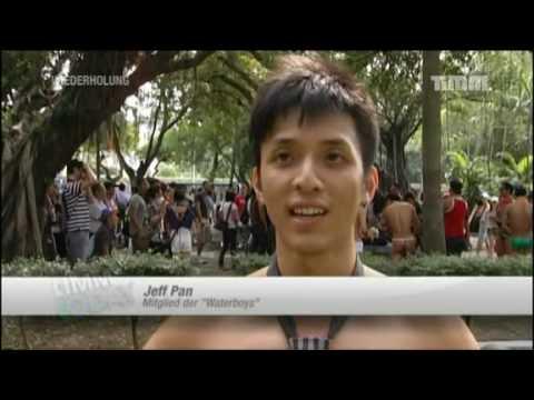 homofil dating Taipei CodeIgniter dating