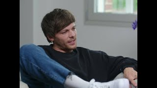 One Direction bond unbreakable, says Tomlinson