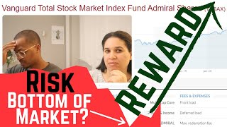 Stock Market Investing   Too Risky Now? - How to SAFELY Invest in Stocks