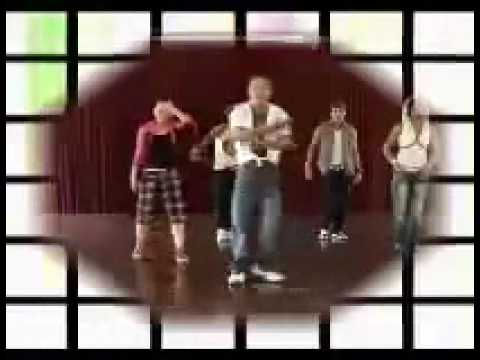 Download Dạy nhảy trance.mp4