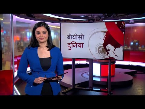 Tension Between India & Pakistan: BBC Duniya With Shivani (BBC Hindi)