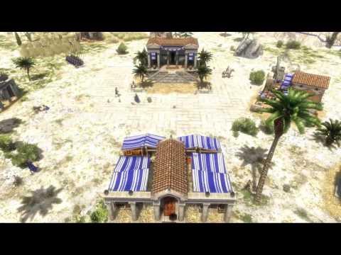 minecraft cracked freebuild server no hamachi