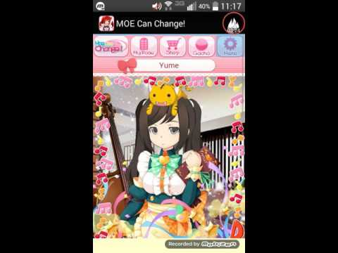 MOE Can Change! ~Me & MyRoid~ Part 5 Marrying Doc EPIC FAIL