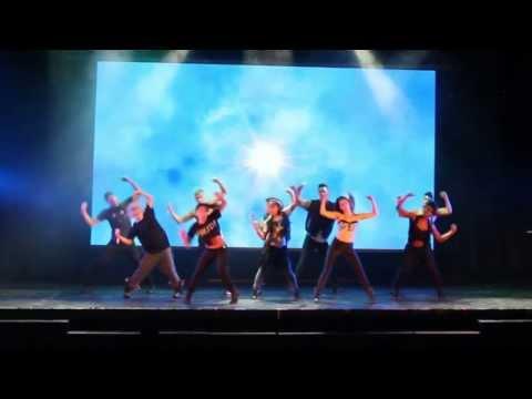 Love You Down - Inoj | Choreography by Dana Alexa...