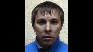 Смотрящий по Оренбургской области вор в законе Тимоха