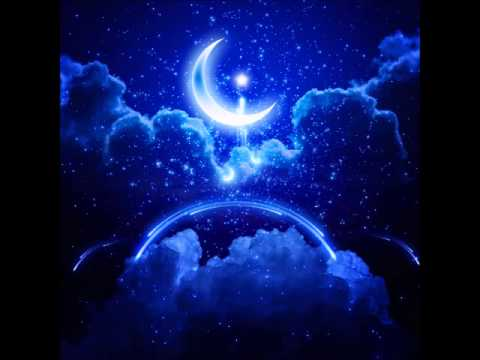 Deep Lucid Dreaming Sleep Music | 8 Hours Relaxation Music |