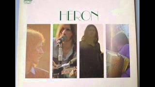 HERON - Don