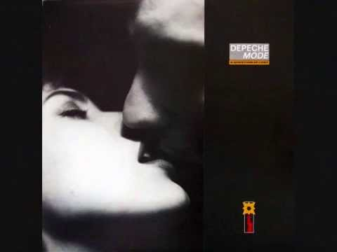 depeche mode a question of lust 1986 youtube. Black Bedroom Furniture Sets. Home Design Ideas