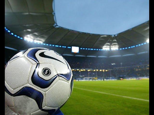 las mejores jugadas pes 2014 y goles