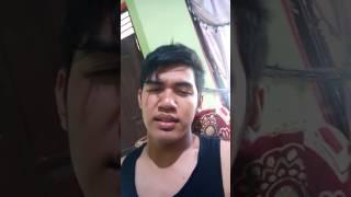 Download Video Bakung bergoyang MP3 3GP MP4