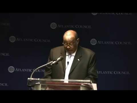 Madaweyne Siilaanyo  Atlantic Council