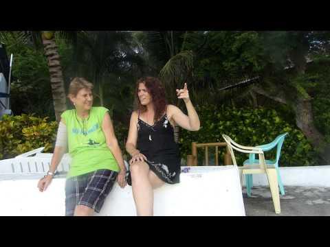 Family Travel Blog- Pioneers, Dreams, Our Creative Selves- Casa de la Playa, Siquijor, Philippines