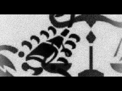 libra dating a scorpio man