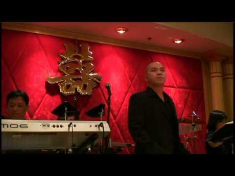 The Ocean Wedding Band - Karaoke - DJ & MC In San Jose