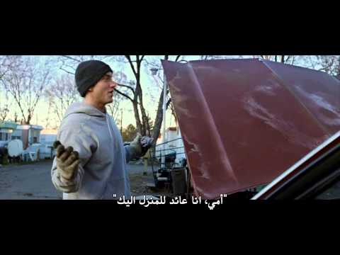 conversation in s  8 Mile 2002 مترجمة