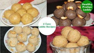 how to make egg rice in telugu