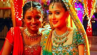 Sapna Babul Ka...Bidaai    serial song    Human Studio