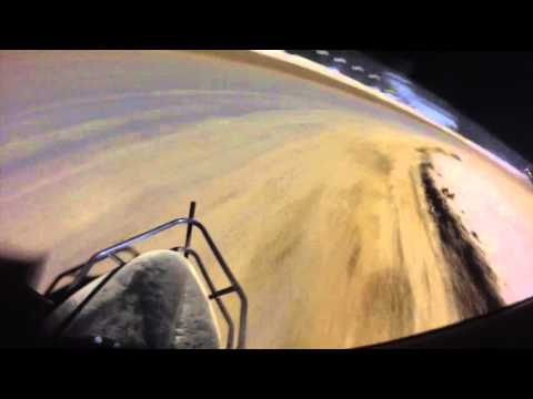 Gator Motorplex Test 'N Tune Session 3 (2.6.16)