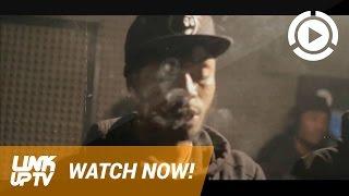 Mayhem x Little Torment x Perm x Vile Greeze - #Chatty [Music Video] | Link Up TV