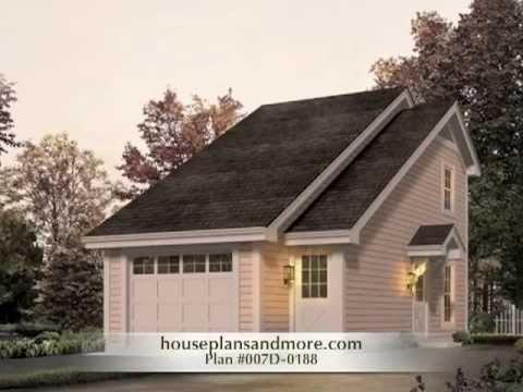 Saltbox Homes Video 1 House Plans and More YouTube