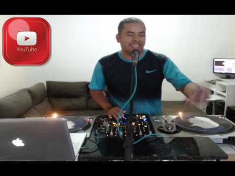 Samba Rock Raiz internacional