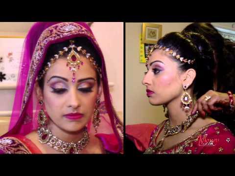 Sikh Wedding | Cinematic Highlights | Gurinder & Gurpreet | Captured by Money Video
