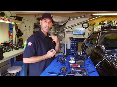 How To Make Better How To And Have Fun With Cars Trucks Jeeps