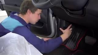 Ремонт блока FRM (ФРМ) BMW X6 E71