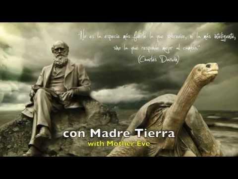 Nightwish - Endless forms most beautiful (Lyrics + Sub. Español)