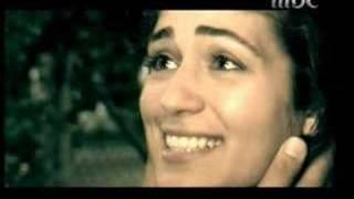 سنوات الضياع ... الأغنيه العربيه