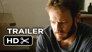 Growing Up and Other Lies TRAILER 1 (2015) - Adam Brody, Wyatt Cenac Movie HD