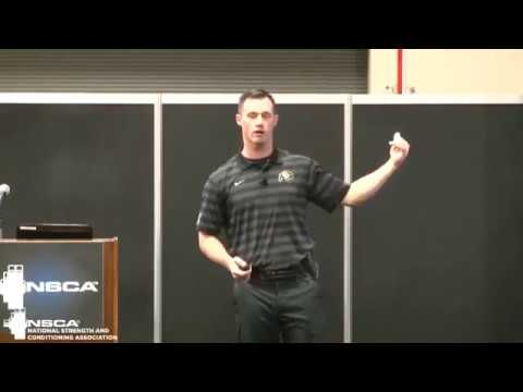 What Makes a Good Coach? With Dave Forman | NSCA com