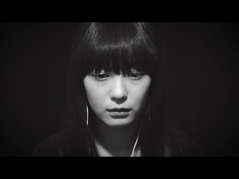 majiko-ノクチルカの夜 MV(Lyrics,Music and Arranged by majiko)