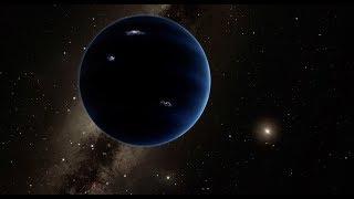 Planet Nine Latest! Discovery of Massive Planet  Shepherding Smaller Objects in Kuiper Belt!