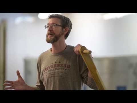 Creating a Truly Southern Craft Beer: Brewconomy interviews Brian Simpson