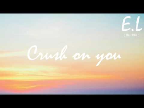 E.L - On you