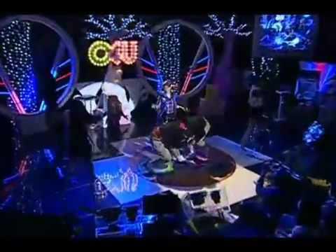 [Live] IU(아이유) - Marshmallow(마쉬멜로우)