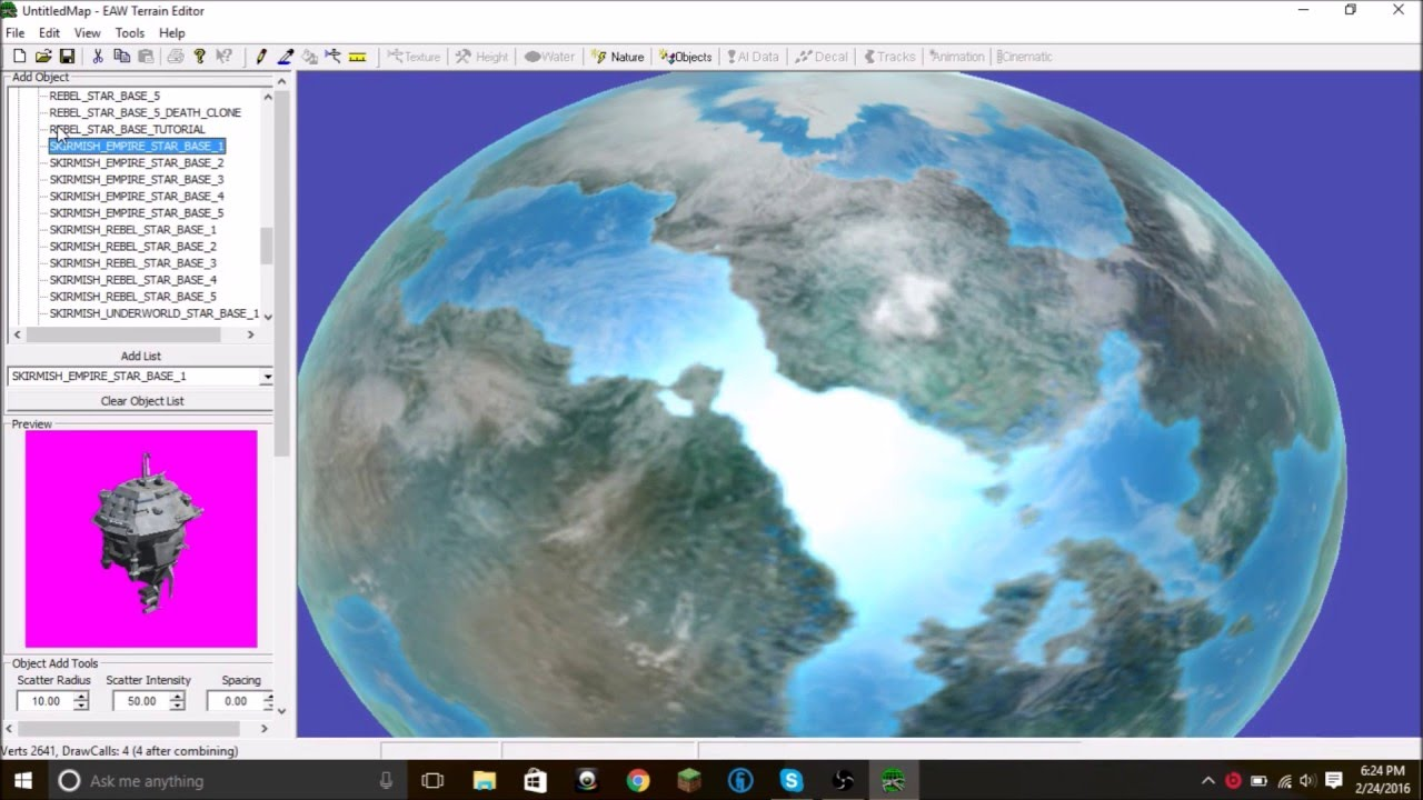 Earth Map Editor Image collections - Diagram Writing Sample And Guide