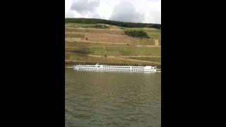 Croisi Europe Flusskreuzfahrten