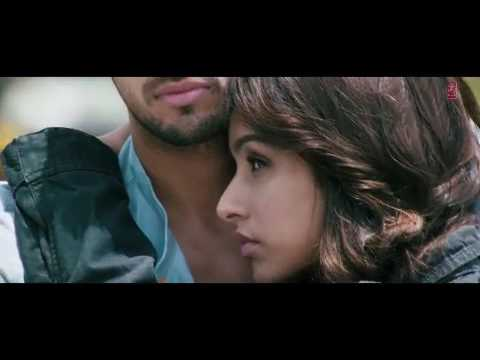 Hamdard MP4 Song   Ek Villain 2014