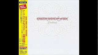 Earth Wind Fire Live Medley Remastered Japan Edition.mp3