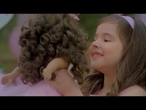 HayatiGirl Song | أغنية حياتي